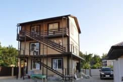 7547583 2 2162 244x163 - Продажа дома по ул. Фруктовой, д. 6 (200 м²)