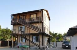 7547583 2 2162 246x162 - Продажа дома по ул. Фруктовой, д. 6 (200 м²)