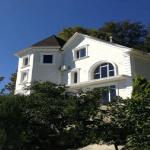 Screenshot 1 1 150x150 - Продажа дома по ул. Форелевой, д. 31 (400 м²)