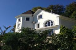 Screenshot 1 1 246x162 - Продажа дома по ул. Светлой, д. 144 (300 м²)