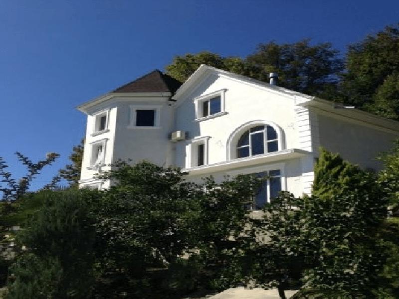 Продажа дома по ул. Светлой, д. 144 (300 м²)