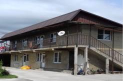 20170829 110720 246x162 - Продажа дома по ул. Мира, д. 124 (127 м²)