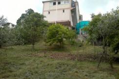 Screenshot 4 244x163 - Продажа дома по ул. Загородной, д. 14\8 (600 м²)