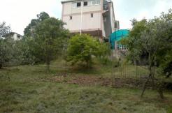 Screenshot 4 246x162 - Продажа дома по ул. Загородной, д. 14\8 (600 м²)