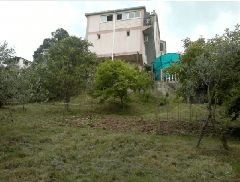 Продажа дома по ул. Загородной, д. 14\8 (600 м²)