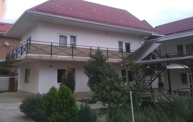 Продажа дома по ул. Тормахово, д. 10 (200 м²)