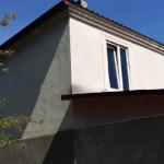 Screenshot 2 150x150 - Продажа дома по ул. Семашко, д. 11А (220 м²)