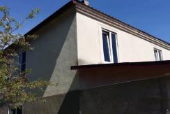 Screenshot 2 244x163 - Продажа дома по ул. Сергиевской, д. 11 (131 м²)