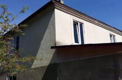 Screenshot 2 246x162 - Продажа дома по ул. Сергиевской, д. 11 (131 м²)