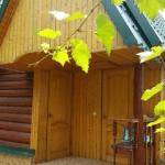 Screenshot 4 150x150 - Продажа дома по ул. Сергиевской, д. 11 (131 м²)