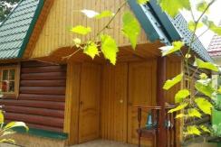 Screenshot 4 244x163 - Продажа дома по ул. Семашко, д. 11А (220 м²)