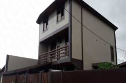 9673174 0 9002 246x162 - Продажа дома по ул. Веселой, д. 64\1 (250 м²)