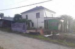9674679 3 5373 246x162 - Продажа дома по ул. Минина, д. 12 (200 м²)