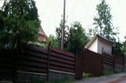 9325126 0 1284 246x162 - Участок в р-не Эсто-садок (1500 м²)