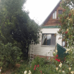 Screenshot 3 150x150 - Участок по ул. Комарово 14\1 (2000 м²)