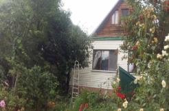 Screenshot 3 246x162 - Участок по ул. Ставропольской (1100 м²)