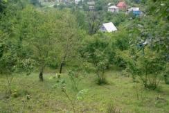 7537891 2 5445 244x163 - Участок в р-не Лазаревское (2000 м²)