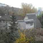 Screenshot 1 150x150 - Участок по ул. Измайловской (550 м²)