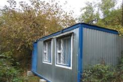 plastunka 3 244x163 - Участок в Пластунке (820 м²)