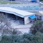 bytha 2 150x150 - Участок в Галицино (3000 м²)