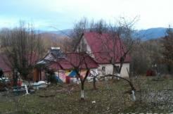 galitsino 246x162 - Участок в Галицино (3000 м²)