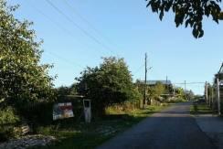 detlyazhka 2 244x163 - Участок в Детляжке (700 м²)