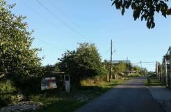 detlyazhka 2 246x162 - Участок в Детляжке (700 м²)