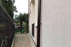 kvartira-adler-leskova-
