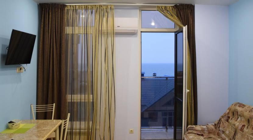 монако клаб 2_room