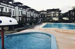 mandarin park 8 246x162 - ТХ Мандарин парк