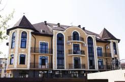 golden palace 3 246x162 - ЖК Golden Palace