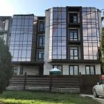 ZHK Rubin 2 1 150x150 - АК Александровский сад