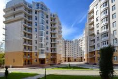 ZHK Solnechnyj gorod 9 0 244x163 - ЖК Солнечный город