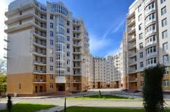 ZHK Solnechnyj gorod 9 0 246x162 - ЖК Солнечный город