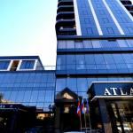 ZHK Atlant City Atlant Siti 2 150x150 - ЖК Green sail