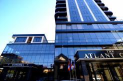 ZHK Atlant City Atlant Siti 2 246x162 - ЖК Atlant City