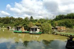 ЖК Ачигварское озеро 2