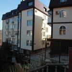 1 150x150 - ЖК Real House - 2