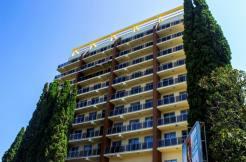 3 3 246x162 - АК Marina park